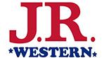 JR Western